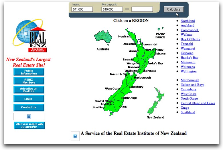 REALENZ - NEW ZEALAND LARGEST REAL ESTATE DATABASE ON NEW ZEALAND INTERNET-1