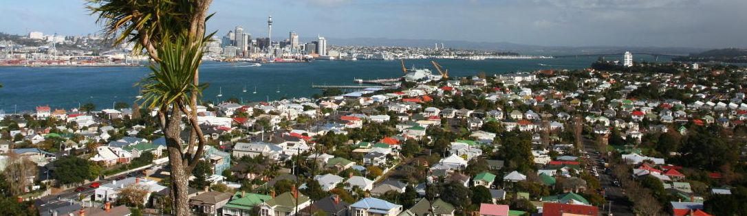 Auckland Property prices in March 2010 Realestate.co.nz