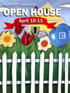 Nationwide_OPen_House