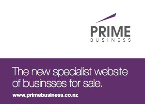 Prime Business header small