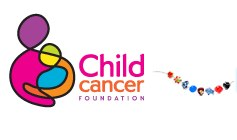 Child Cancer Foundation - Home