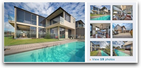 Magnificent Mission Bay - Realestate.co.nz