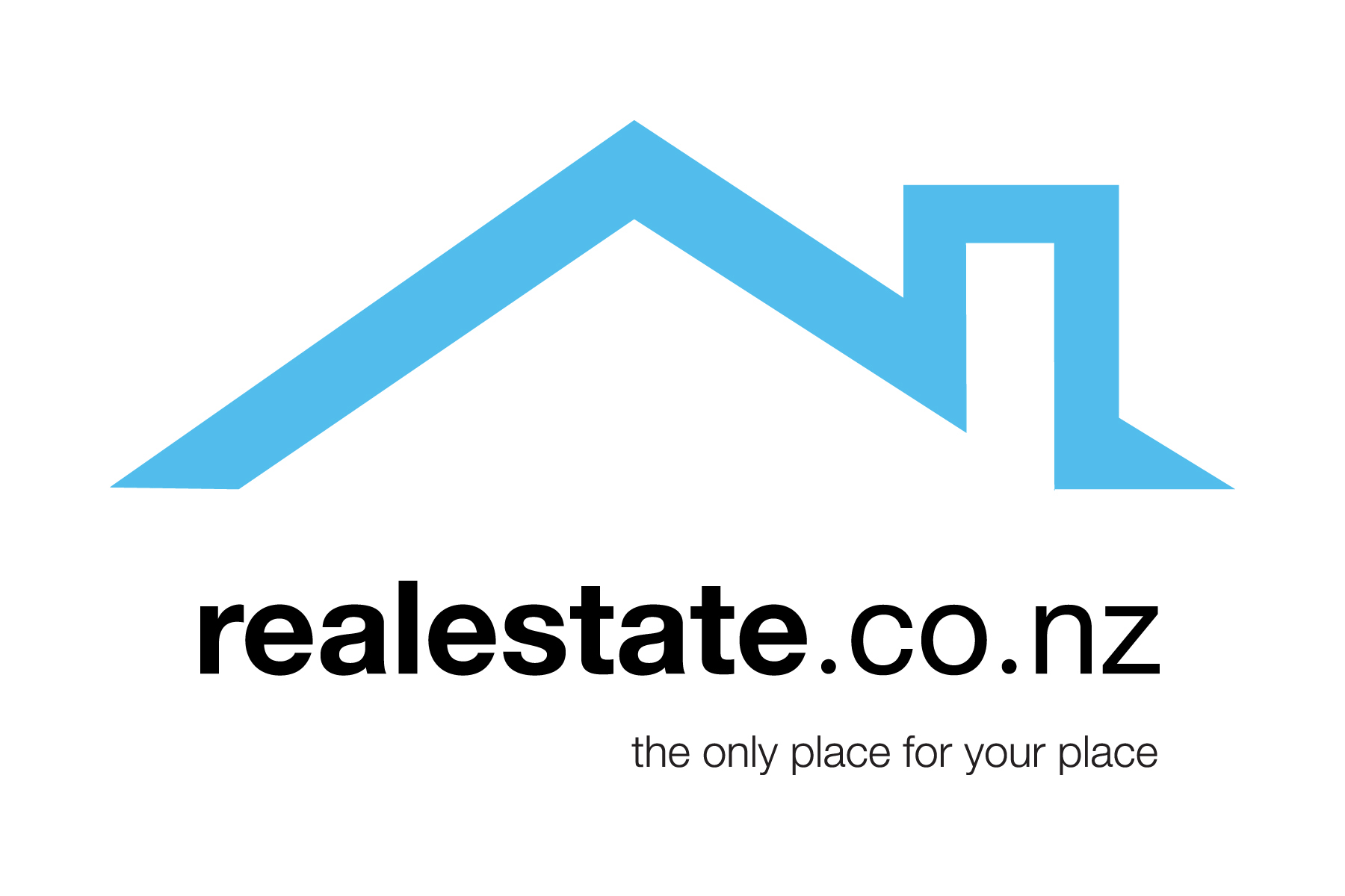 Real Estate Logo Design  99designs