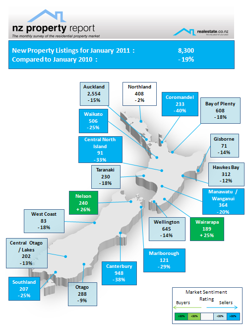New_listings_regional_map_Jan_2011_NZ_Property_Report_Realestate.co.nz
