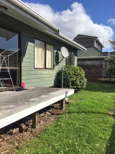 11B Oxford St Tawa Wellington 1