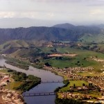 Huntly_and_Waikato_River_in_1991
