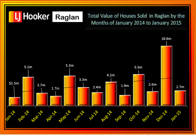 Raglan Value January