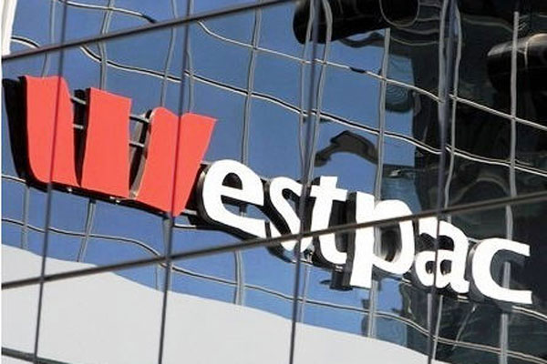 Westpac has purchased geotechnical data from a major engineering firm, allowing it to fast-track mortgages on TC3 properties.