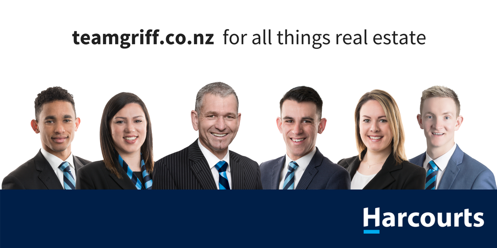 teamgriff.co.nz for all things real estate (1)