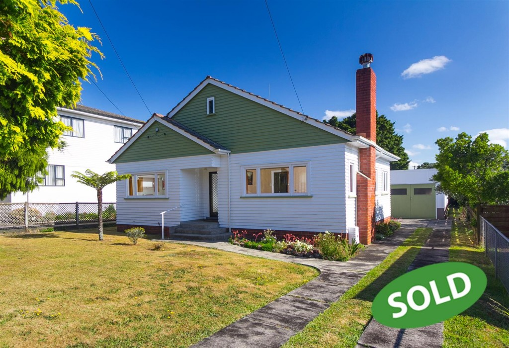 2015-02-16 1 Coleman Ave - Mt Roskill (Large)