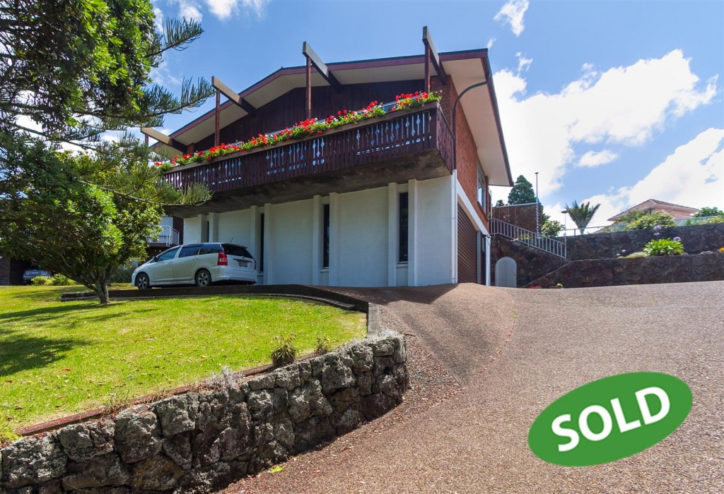 2015-03-05 11 Catton Cres - Mt Roskill (Large)