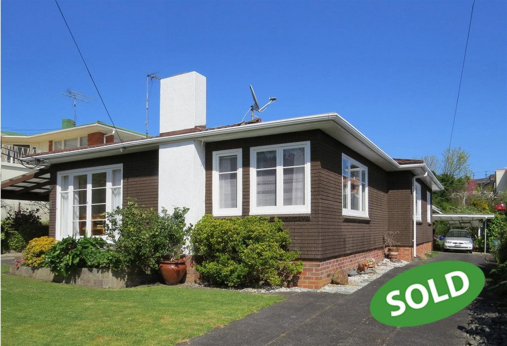 2015-11-19 10 Quona Ave - Mt Roskill
