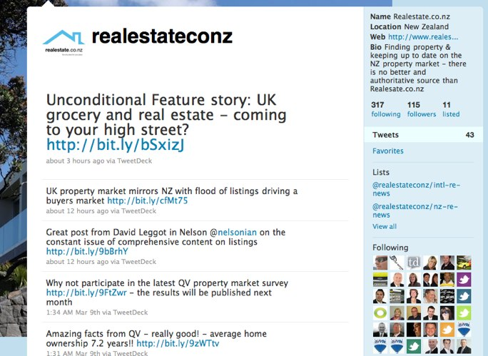 Realestate.co.nz (realestateconz) on Twitter-1