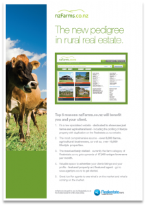 nzFarms flyer