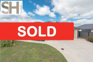 13 Peter Way Place - SOLD