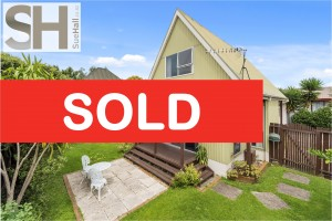 119B Forest Lake Road - Sold
