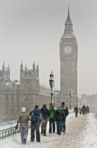 1192029_i_like_london_in_the_snow
