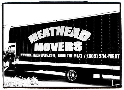moving-truck-