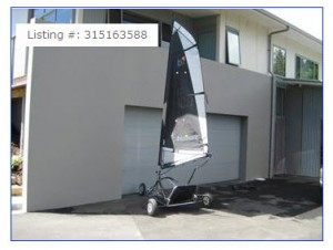 see http://www.trademe.co.nz/Sports/Other/auction-315163588.htm
