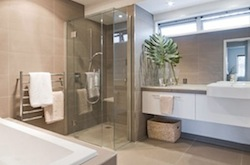 Bathroom Renovation Nz top five renovation tips to improve the value of your home