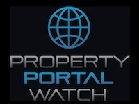 property-portal-watch-logo