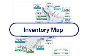 Map3_Regional_map_of_inventory_NZ_Property_Report
