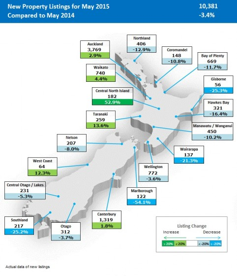 Total_NewProperty_Listing_Map_MAY_2015